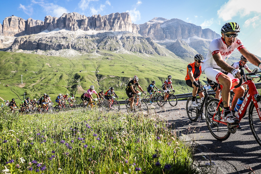 5-Star Maratona dles Dolomites package02