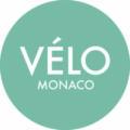 Vélo Monaco design #ridewstyle